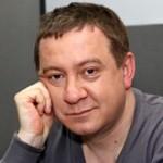 pyat-voprosov-alexeyu-navalnomu